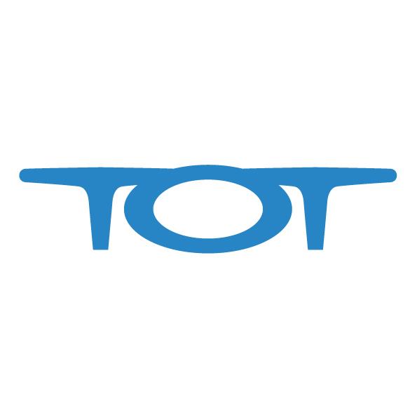 TOT บริษัท ทีโอที จำกัด (มหาชน) สาขา0094