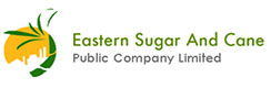 บริษัท น้ำตาลและอ้อยตะวันออก จำกัด (มหาชน)